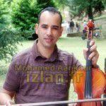 Aankour Mohamed izlan.fr
