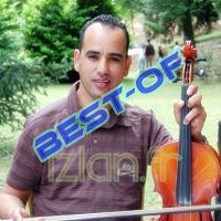 Best of aankour amazigh izlan.fr