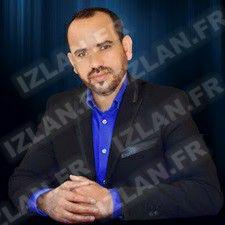 Mohamed Aankour  عنكور محمد