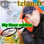 Moulay-Nourdine-2014-Adjich-Adjich Ecouter les albums de Moulay Noureddine 2017 مولاي نور الدين sur Izlan.Fr