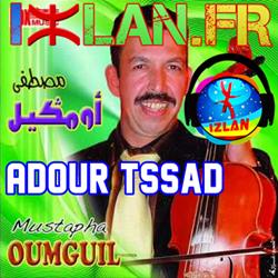 Adour tssad