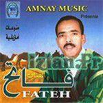 fatah-mansouri-2015-amarg-awa Ecouter tous les albums de la musique amazigh de Fateh Mansouri فاتح منصوري sur Izlan.Fr Musique Amazigh 2017, Radio & Chat
