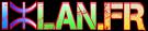 izlan.fr Le grand portail de la musique amazigh