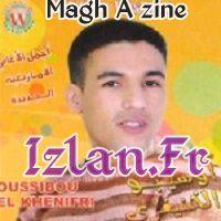 Magh Azine
