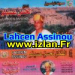 Lahcen 3ssinou assinou izlan.fr