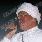 Amedyaz Aghttaf 2019 أغطاف 2019 Amedyaz Aghttaf amdyaz aghtaf aghttaf amdiaz أغطاف Assamer (Sud-Est) izlan izlanfr