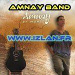 Amnay Band sur izlan.fr