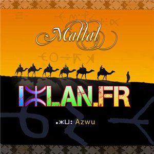 Azwu Moha Mallah sur www.izlan.fr