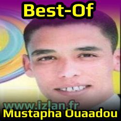 Ouaadou Best-Of