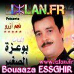 Bouaaza ESGHIR sur www.izlan.fr