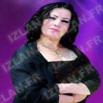 Cheba Manar 2019 الشابة منار 2019 cheba Manar chebba manar manar chabba manar mohal منار منار الشابة منار Atlas izlan izlanfr