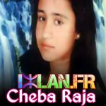 Cheba Raja sur www.izlan.fr