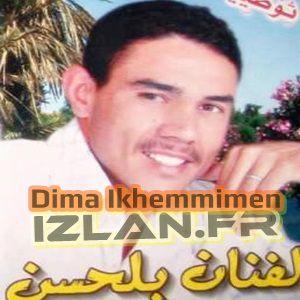 Dima Ikhemmimn