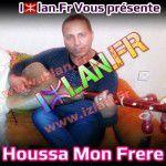 Ecouter Houssa Mon frere monfrere sur izlan.Fr