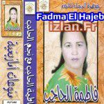 Fadma el Hajeb sur izlan.Fr