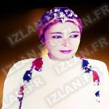 Fatima Samar  سمر فاطمة