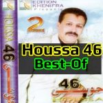 Houssa 46 best-of izlan.fr