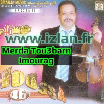 Imourag