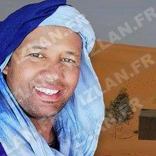 Khalid Elbadraoui  البدراوي خالد