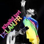 Ecouter Khalid Izri Best Of Musique Rif Amazigh sur www.izlan.Fr