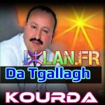 Kourda Da tgallagh sur www.izlan.fr