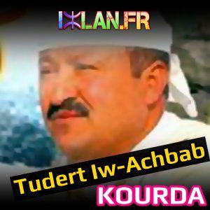 Toudert Iw-Achbab