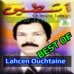 Lahcen ouchttine best of sur izlan.Fr