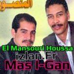 Mansouri Houssa Sal Digui www.izlan.fr