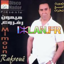 Mimoun Rafroua Best-Of