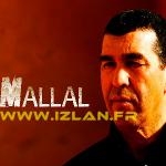 Moha Mallal izlan.Fr