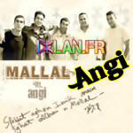 Moha mallal angi sur www.izlan.Fr