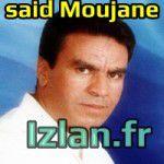 Moujane Said izlan.fr