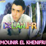Mounir EL Khenifri sur www.izlan.Fr