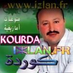 Musique Atlas Amazigh Kourda sur www.izlan.Fr