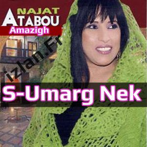 3tabou Tamazight