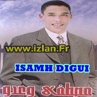 Isamh Digui