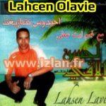 Olavie Ayhay alavi lahcen sur www.izlan.fr