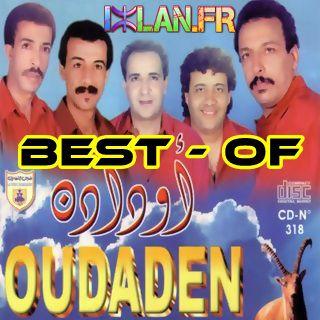 Oudaden Best Of Oudaden souss amazigh sur www.izlan.Fr