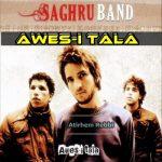 Saghru Band Awes-i talla Awes-I Tala izlan.Fr Abrid Inw tabrat i obama saghru band nba saghru saghro band awyi s talla lalla mimouna