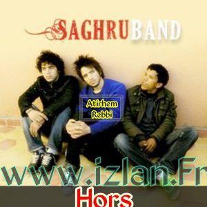 Saghru Band Hors izlan.Fr Saghru band 2016 nbarek olarbi nba saghro band saghrou band mellaab khalid olarbi 2016 Azwo ahnin tarir tarwa n tmazirt inu
