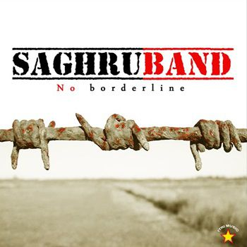 Saghru Band No borderline izlan.Fr Saghru Band No borderline izlan.Fr Saghru band Muha izlan.Fr Saghru band 2016 nbarek olarbi nba saghro band saghrou band mellaab khalid olarbi 2016 suzana souzana mma anassaf