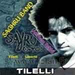 Saghru Band Tilelli Saghru Band Tilelli Izlan.fr saghro band saghru band nba nbarek olarbi ol3arbi ol3rbi mellaab khalid nba saghro atirhem rebbi Izlan.fr