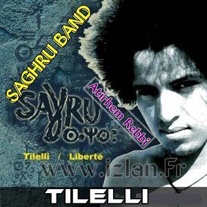 Tilelli