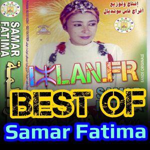 Fatima Samar Best Of