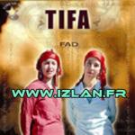 Tifa Mallal sur izlan.fr