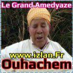 best Of Ouhachem Amedyaze timnadine sud-est www.izlan.fr