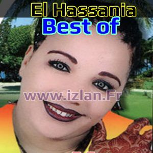 Best of El hassania