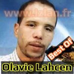 best of olavie alavi olavi lahcen