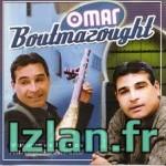 Omar Boutmazought izlan.fr