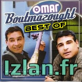 Best-of Boutmazought